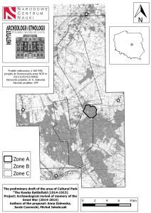 Fig.2_Zalewska-Jakubczak_Czarnecki