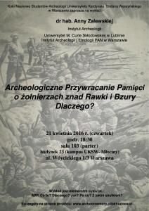 Anna Zalewska UKSW-wykład-kopia