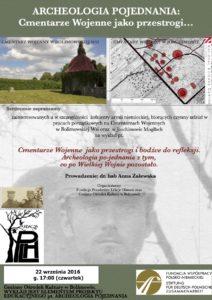 2016-09-21_plakat Bolimow wyklad-kopia