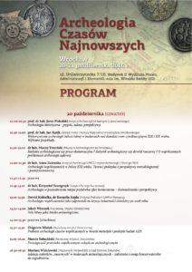 ACN_program_-kopia
