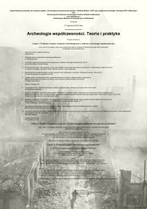 Plakat_Arch_Wsp_vol3